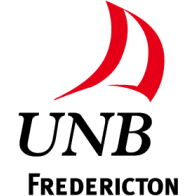 University of New Brunswick - Fredericton Campus